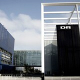 Det kan i fremtiden blive nødvendigt at logge ind på dr.dk for at se nyheder.