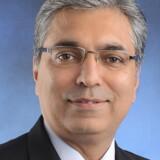 Prakash Tulsiani, indisk direktør i danske APM Terminals, stopper i kølvandet af, at tre ledende medarbejdere blev afskediget