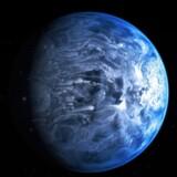 Ved hjælp af stadigt mere sofistikerede målinger er videnskaben begyndt at få dybere viden om Jordens indre. Men der er stadig lang vej til kernen, som kræver en boring på over 6.000 km.