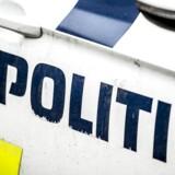 Efter to skudepisoder på 18 timer indfører politiet visitationszoner i Hvidovre og Ishøj. De gælder i to uger.