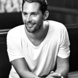 Rasmus Seebach synger sange til sin nyfødte søn på sin nye plade, »Før vi mødte dig«.