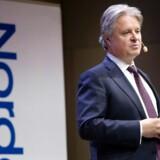 Nordea har fået et påbud om at tilrette politikken og udarbejde retningslinjer for den operationelle risiko.