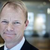 Den forhenværende Novo-kronprins og nuværende topchef i Lundbeck, Kåre Schultz, fik et gyldent håndtryk, da han i foråret 2015 forlod Novo Nordisk. Her fik Kåre Schultz en samlet fratrædelsespakke på 72,7 mio. kr.
