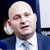 Ifølge Søren Pape Poulsen fremgår det af regeringens plan, at boligejerne på sigt vil komme til at betale mere i skat. Det skyldes blandt andet, at rentefradraget aftrappes.