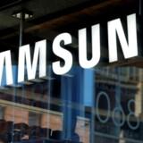 Fra nu af vil Samsung Electronics lægge vægt på at normalisere handlen ved at koncentrere sig om Galaxy S7 og Galaxy S7 edge, lyder det fra selskabet i en erklæring.