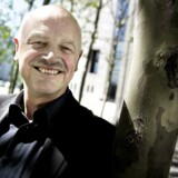 Flemming Borreskov, Catalytic Society, tidligere direktør i Realdania.