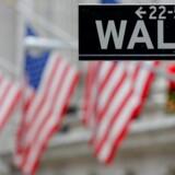 Fredagens aktiehandel i USA er startet negativt. Arkivfoto: Andrew Kelly, Reuters/Scanpix
