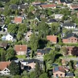 Parcelhusejernes Landsforening tager godt imod statsminister Lars Løkke Rasmussens (V) løfter om et nyt boligskattestop.