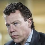 Arkivfoto. Morten Helveg Petersen.