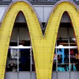 De franske myndigheder har mistanke om, at amerikanske McDonald's på ulovlig vis har betalt for lidt i skat i Frankrig