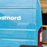 Hemmelig plan om Postnords fremtid har skab et større slagsmål på Christiansborg.