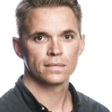 Søren McGuire