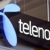 Fratrædelserne til to Telenor-direktører vejer tungt på 2016-regnskabet, viser årsrapporten fra den norske telegigant. Arkivfoto: Mauritz Antin, EPA/Scanpix