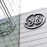 General Electric vil ud af jernbaneforretningen, som er et af konglomeratets ældste forretningsområder. Arkivfoto.