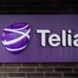 De amerikanske og hollandske myndigheder har forslået et forligsbeløb på omkring 1,4 mia. dollar oven på Telias etablering i Usbekistan i 2007.
