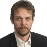 Men hvad nu hvis A.P. Møller - Mærsks to vigtigste markeder ikke indeholder fremtiden, men var fortidens gyldne markeder? Måske er fossile brændstoffer mindre brugt om ti år, og måske bliver varer produceret tættere på forbrugerne og mindsker behovet for containertransport, skriver Berlingskes Lasse Friis.