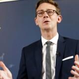 De nye boligejere, der kommer ind efter 2021, vil opleve en hårdere beskatning, men måske vil priserne ikke være lige så høje, siger skatteminister Karsten Lauritzen (V).