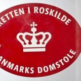 Politiets efterforskning af koncern har været under al kritik, har forsvarer sagt efter dom i Roskilde.