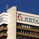 Behandlingen er udviklet af den schweiziske, multinationale medicinalvirksomhed Novartis og Pennsylvanias Universitet.