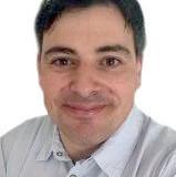 Rami Paunduro Zouzou