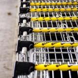 Lukningen af Netto i Storbritannien har alene kostet koncernen 205 millioner kroner