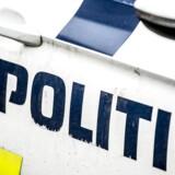 Tilsyneladende blev ingen ramt i skyderi i Stenlille. Flere har været anholdt, men alle er løsladt igen.