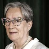 Pia Grüner