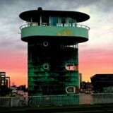 Tårnet på Knippelsbro