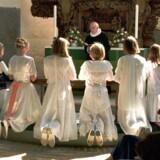 Konfirmationskaos er resultatet, hvis store bededag nedlægges, mener biskop.