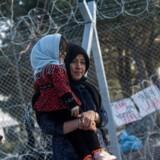 Makedonien har lukket grænserne for en lang række nationaliteter. Det sætter Grækenland under pres for at beskytte egen og dermed EUs ydre grænser bedre.