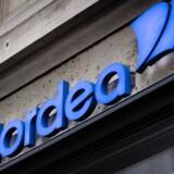 For første gang nogensinde topper en nordisk bank listen over de mest populære, europæiske kapitalforvaltere.