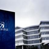 Hollandsk storinvestor, der ejer over 10 procent af det belgiske biotekselskab Ablynx, som Novo Nordisk vil købe, vil gerne tale forretning med det danske medicinalselskab.