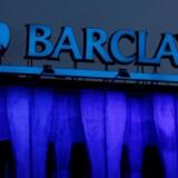 Analytikerne havde stort set forudset Barclays resultat.