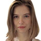 Ida Cecilie Kehler
