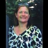Politiet har foreløbigt fået 21 henvendelser fra offentligheden i forbindelse med Dorte Larsens forsvinden. Den 45-årige mor til tre har været forsvundet i mere end fire døgn. Foto: Københavns Politi.