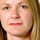 Eva Pohl, kultur@berlingske.dk.