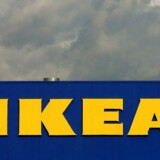 IKEA betalte i 2015 cirka 55 millioner kroner i selskabsskat ud af en skattepligtig indkomst på cirka 235 millioner kroner.