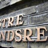 Efter at tre teenagedrenge blev frikendt for voldtægt i ved byretten i Roskilde valgte anklageren at anke sagen, som i dag begyndte i Østre Landsret i Fredericiagade.
