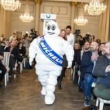 I dag præsenterer Michelin årets nye stjernerestauranter i Danmark og resten af Norden.