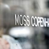Moss Copenhagen har fokuseret for meget på projekter, der intet havde med kerneforretningen at gøre, og det får nu konsekvenser. Firmaet gik konkurs for så at blive rekonstrueret