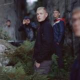 Danske The Minds Of 99 er blevet et medlem fattigere på deres nye miniudgivelse, »Solkongen (Del 1)«.