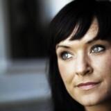 Sundhedsminister Sophie Løhde ønsker stærkt forbedrede forhold for ældre på landets medicinske afdelinger.