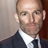 Stig Ørskov, administrerende direktør for JP/Politikens Hus, forstår ikke, hvorfor konkurrencemyndighederne ikke betragter Google og Facebook som konkurrenter på det danske annoncemarked.