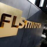 Ingeniørkoncernen FLSmidth fik i årets tredje kvartal et overskud før skat på 133 mio. kr. mod analytikernes forventning om et overskud på 247 mio. kr. ifølge de estimater, Ritzau Estimates havde samlet ind. I samme periode sidste år præsterede FLSmidth et overskud før skat på 257 mio. kr.
