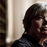 Tidligere juraprofessor på KU, Eva Smith, er ikke overrasket over Højesterets afgørelse i Levakovic-sagen.