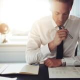 Arkivfoto.I sidste uge afskaffede Business advokaternes eneret til at behandle konkursboer med overskriften »Revisorer bryder advokatmonopol på konkursboer« – men tøv en kende.