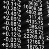 Ifølge Børsen har Deutsche Bank, UBS, JP Morgan, Citi samt Goldman Sachs og Merill Lynch benyttet sig af handlerne. Free/Colourbox
