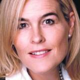 Advokat Mette Klingsten