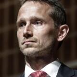 Venstres næstformand kritiserer i en kronik partierne for at konstruere en negativ debat om indvandrere, der i sidste ende skader Danmark.