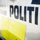 Mandag eftermiddag blev den formodede gerningsmand fremstillet i grundlovsforhør i Retten i Aalborg.